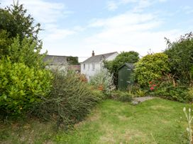 Homelea - Cornwall - 1013075 - thumbnail photo 23