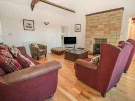 Nursery Cottage - Northumberland - 1013084 - thumbnail photo 6