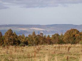 Viewfield - Scottish Highlands - 1013088 - thumbnail photo 23