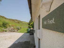 Fell Foot - Lake District - 1013104 - thumbnail photo 3
