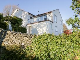 5 bedroom Cottage for rent in Newton In Cartmel