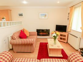 Hawthorn Cottage - Cornwall - 1013144 - thumbnail photo 2
