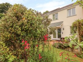 Hawthorn Cottage - Cornwall - 1013144 - thumbnail photo 13