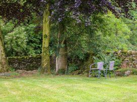 Church Farm Cottage - Yorkshire Dales - 1013149 - thumbnail photo 13