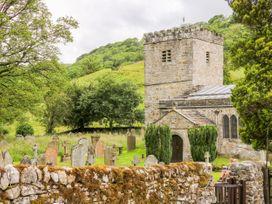 Church Farm Cottage - Yorkshire Dales - 1013149 - thumbnail photo 16