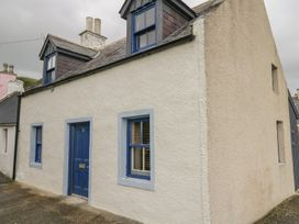 11 Village - Scottish Lowlands - 1013152 - thumbnail photo 1