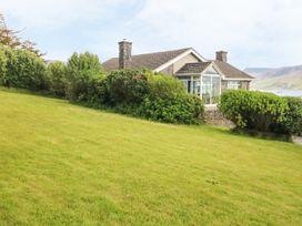 Ard Aislinn - County Kerry - 1013154 - thumbnail photo 28