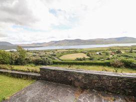 Ard Aislinn - County Kerry - 1013154 - thumbnail photo 35