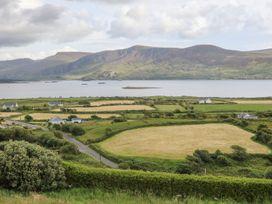 Ard Aislinn - County Kerry - 1013154 - thumbnail photo 34