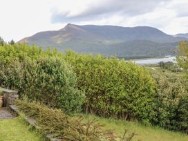 Ard Aislinn - County Kerry - 1013154 - thumbnail photo 30