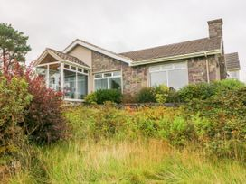 Ard Aislinn - County Kerry - 1013154 - thumbnail photo 31