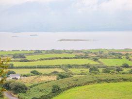 Ard Aislinn - County Kerry - 1013154 - thumbnail photo 32