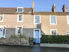 3 bedroom Cottage for rent in Coldingham
