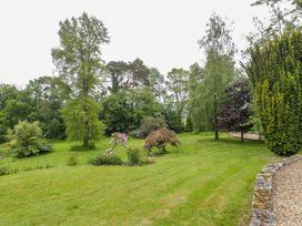 Brabazon Cottage - Devon - 1013186 - thumbnail photo 25