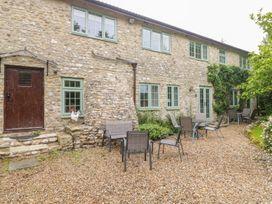 Brabazon Cottage - Devon - 1013186 - thumbnail photo 26