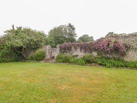 Brabazon Cottage - Devon - 1013186 - thumbnail photo 27