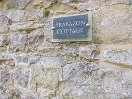 Brabazon Cottage - Devon - 1013186 - thumbnail photo 2