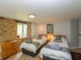 Brabazon Cottage - Devon - 1013186 - thumbnail photo 13