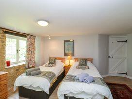 Brabazon Cottage - Devon - 1013186 - thumbnail photo 15