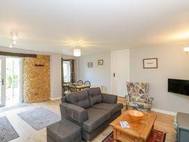 Brabazon Cottage - Devon - 1013186 - thumbnail photo 3