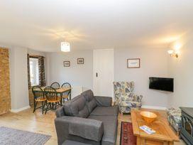 Brabazon Cottage - Devon - 1013186 - thumbnail photo 4