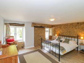 Brabazon Cottage - Devon - 1013186 - thumbnail photo 17