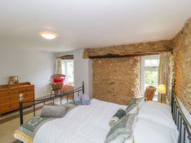 Brabazon Cottage - Devon - 1013186 - thumbnail photo 19