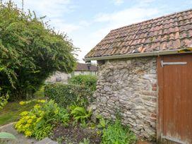 Brigand Cottage - Devon - 1013191 - thumbnail photo 22