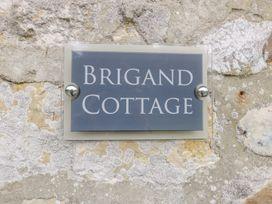 Brigand Cottage - Devon - 1013191 - thumbnail photo 3
