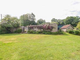 Brigand Cottage - Devon - 1013191 - thumbnail photo 17