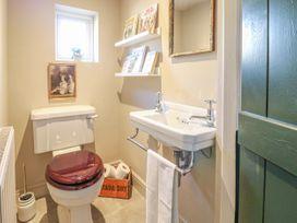 Rose Cottage -  - 1013193 - thumbnail photo 25