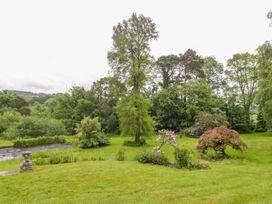 Britannia Cottage - Devon - 1013194 - thumbnail photo 25