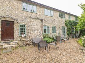 Britannia Cottage - Devon - 1013194 - thumbnail photo 2