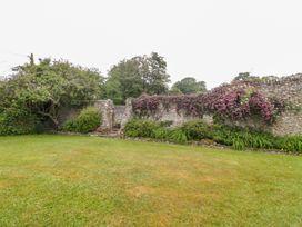 Britannia Cottage - Devon - 1013194 - thumbnail photo 26