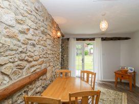 Britannia Cottage - Devon - 1013194 - thumbnail photo 14