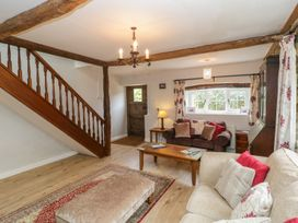 Britannia Cottage - Devon - 1013194 - thumbnail photo 10