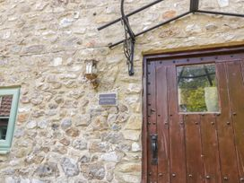 Britannia Cottage - Devon - 1013194 - thumbnail photo 3