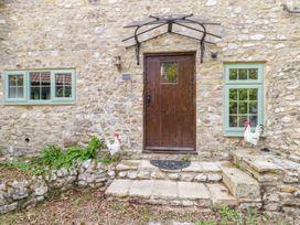 Britannia Cottage - Devon - 1013194 - thumbnail photo 4