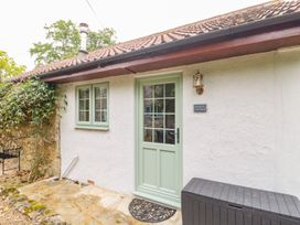 Boxkite Cottage - Devon - 1013197 - thumbnail photo 2