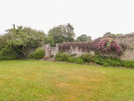 Boxkite Cottage - Devon - 1013197 - thumbnail photo 18
