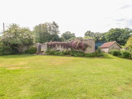 Boxkite Cottage - Devon - 1013197 - thumbnail photo 20