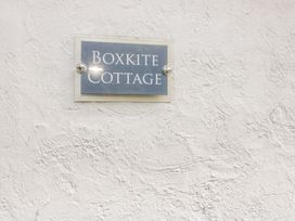 Boxkite Cottage - Devon - 1013197 - thumbnail photo 4
