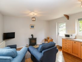 Boxkite Cottage - Devon - 1013197 - thumbnail photo 6