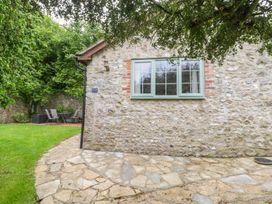 Beaufort Cottage - Devon - 1013198 - thumbnail photo 3