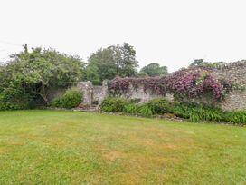 Beaufort Cottage - Devon - 1013198 - thumbnail photo 17