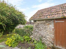 Beaufort Cottage - Devon - 1013198 - thumbnail photo 18