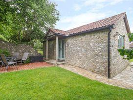 Beaufort Cottage - Devon - 1013198 - thumbnail photo 2