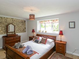 Beaufort Cottage - Devon - 1013198 - thumbnail photo 11