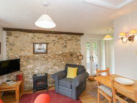 Beaufort Cottage - Devon - 1013198 - thumbnail photo 4