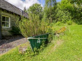 Letter Steading - Scottish Lowlands - 1013210 - thumbnail photo 18
